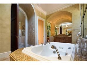 Naples Real Estate - MLS#217022225 Photo 11