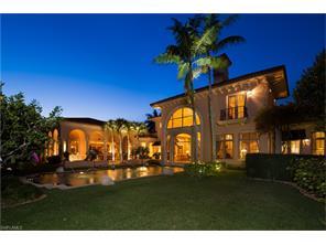 Naples Real Estate - MLS#217022225 Photo 21