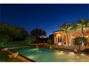 Naples Real Estate - MLS#217022225 Photo 22
