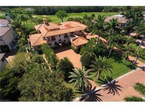 Naples Real Estate - MLS#217022225 Photo 23