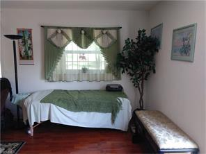 Naples Real Estate - MLS#217023925 Photo 7