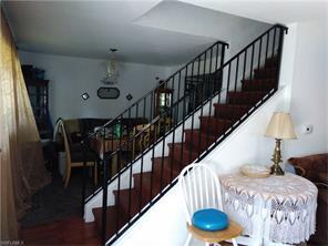 Naples Real Estate - MLS#217023925 Photo 11