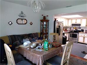 Naples Real Estate - MLS#217023925 Photo 19