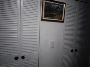 Naples Real Estate - MLS#217023925 Photo 24