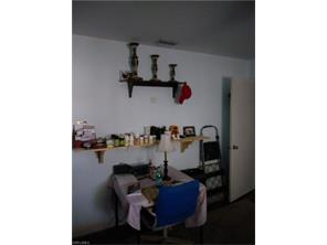 Naples Real Estate - MLS#217023925 Photo 35