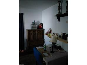 Naples Real Estate - MLS#217023925 Photo 36