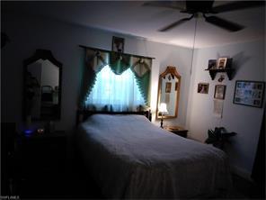 Naples Real Estate - MLS#217023925 Photo 37