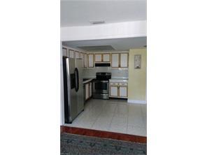 Naples Real Estate - MLS#217023925 Photo 5