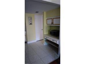 Naples Real Estate - MLS#217023925 Photo 8