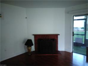 Naples Real Estate - MLS#217023925 Photo 9