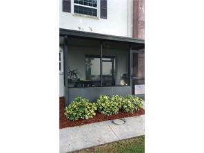 Naples Real Estate - MLS#217023925 Photo 30