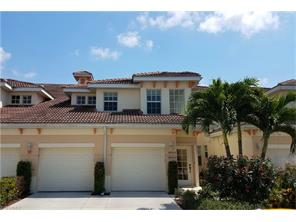 Naples Real Estate - MLS#217025125 Photo 0