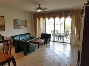 Naples Real Estate - MLS#217025125 Photo 7