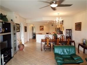 Naples Real Estate - MLS#217025125 Photo 11