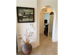 Naples Real Estate - MLS#217025125 Photo 26