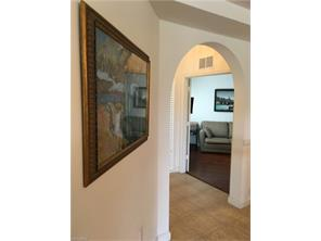 Naples Real Estate - MLS#217025125 Photo 21
