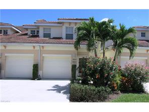 Naples Real Estate - MLS#217025125 Photo 3