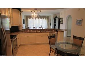 Naples Real Estate - MLS#217025125 Photo 4