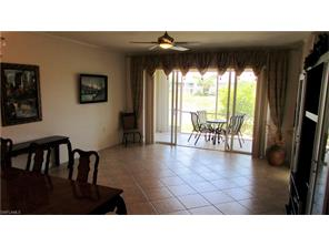 Naples Real Estate - MLS#217025125 Photo 5