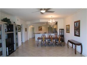 Naples Real Estate - MLS#217025125 Photo 13