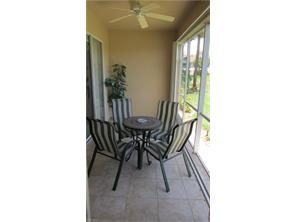 Naples Real Estate - MLS#217025125 Photo 30