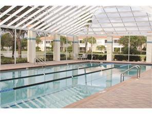 Naples Real Estate - MLS#217025125 Photo 19
