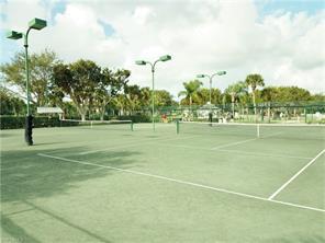 Naples Real Estate - MLS#217025125 Photo 21