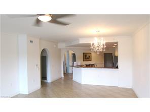 Naples Real Estate - MLS#217025125 Photo 4