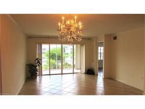 Naples Real Estate - MLS#217025125 Photo 5