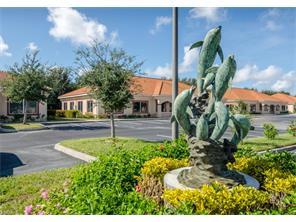 Naples Real Estate - MLS#201341226 Photo 3