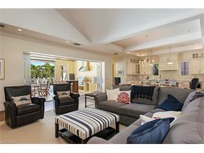 Naples Real Estate - MLS#214055826 Photo 4