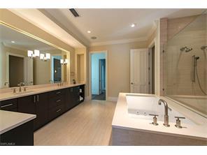Naples Real Estate - MLS#214055826 Photo 8
