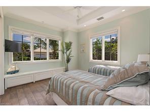 Naples Real Estate - MLS#214055826 Photo 13