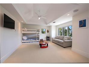 Naples Real Estate - MLS#214055826 Photo 17