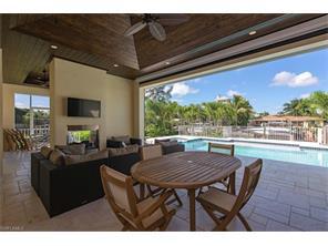Naples Real Estate - MLS#214055826 Photo 20