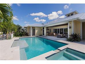 Naples Real Estate - MLS#214055826 Photo 22