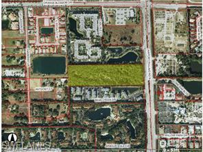 Naples Real Estate - MLS#215014026 Photo 3