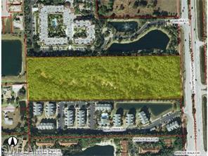 Naples Real Estate - MLS#215014026 Photo 6