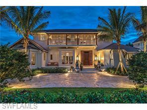 Naples Real Estate - MLS#216020526 Photo 24