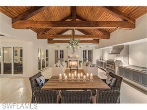Naples Real Estate - MLS#216020526 Photo 6