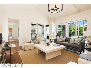 Naples Real Estate - MLS#216020526 Photo 7