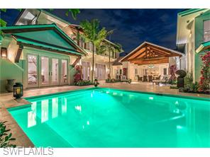 Naples Real Estate - MLS#216020526 Photo 8