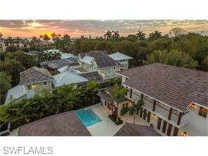 Naples Real Estate - MLS#216020526 Photo 10