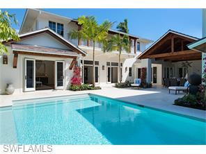 Naples Real Estate - MLS#216020526 Photo 11