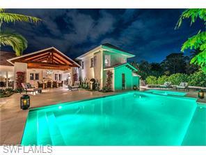 Naples Real Estate - MLS#216020526 Photo 12