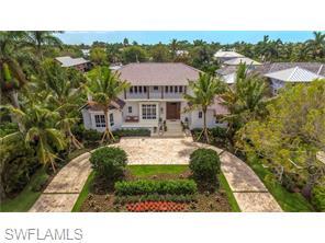 Naples Real Estate - MLS#216020526 Photo 13