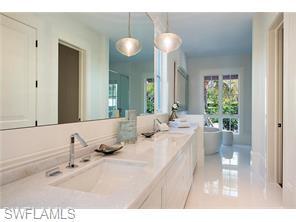Naples Real Estate - MLS#216020526 Photo 17