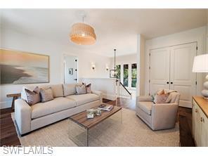 Naples Real Estate - MLS#216020526 Photo 18