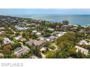 Naples Real Estate - MLS#216020526 Photo 14