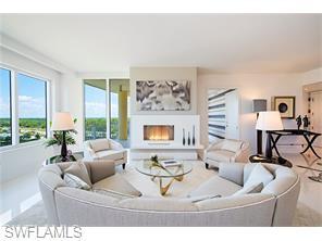 Naples Real Estate - MLS#216037626 Primary Photo